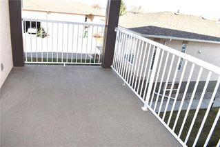 Photo 10: 202 43 Westlake Circle: Strathmore Apartment for sale : MLS®# C4300967