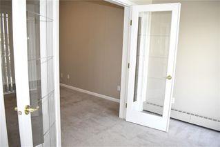 Photo 28: 202 43 Westlake Circle: Strathmore Apartment for sale : MLS®# C4300967