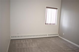 Photo 20: 202 43 Westlake Circle: Strathmore Apartment for sale : MLS®# C4300967