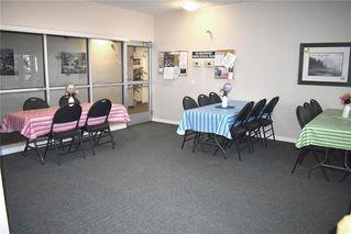 Photo 33: 202 43 Westlake Circle: Strathmore Apartment for sale : MLS®# C4300967