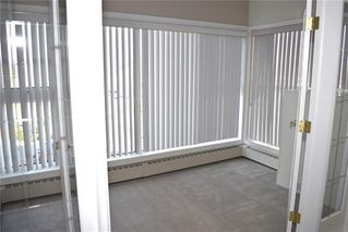 Photo 26: 202 43 Westlake Circle: Strathmore Apartment for sale : MLS®# C4300967