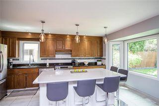 Photo 15: 98 Kinkora Drive in Winnipeg: Residential for sale (1F)  : MLS®# 202012788