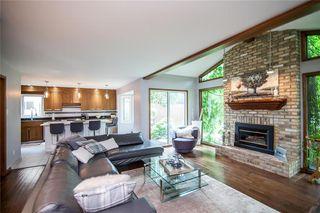 Photo 22: 98 Kinkora Drive in Winnipeg: Residential for sale (1F)  : MLS®# 202012788