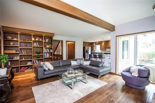 Photo 20: 98 Kinkora Drive in Winnipeg: Residential for sale (1F)  : MLS®# 202012788