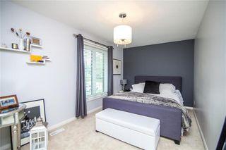 Photo 32: 98 Kinkora Drive in Winnipeg: Residential for sale (1F)  : MLS®# 202012788