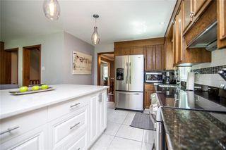 Photo 13: 98 Kinkora Drive in Winnipeg: Residential for sale (1F)  : MLS®# 202012788