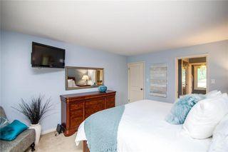 Photo 28: 98 Kinkora Drive in Winnipeg: Residential for sale (1F)  : MLS®# 202012788