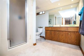 Photo 40: 98 Kinkora Drive in Winnipeg: Residential for sale (1F)  : MLS®# 202012788