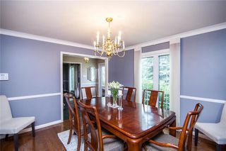 Photo 7: 98 Kinkora Drive in Winnipeg: Residential for sale (1F)  : MLS®# 202012788