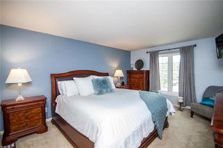 Photo 27: 98 Kinkora Drive in Winnipeg: Residential for sale (1F)  : MLS®# 202012788