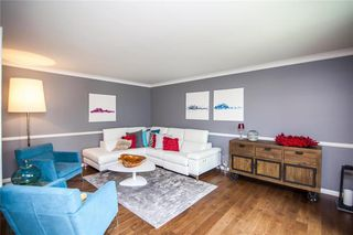 Photo 3: 98 Kinkora Drive in Winnipeg: Residential for sale (1F)  : MLS®# 202012788