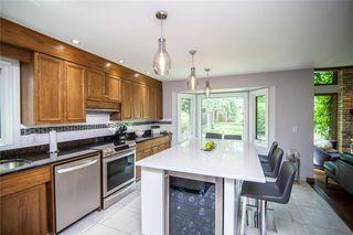Photo 10: 98 Kinkora Drive in Winnipeg: Residential for sale (1F)  : MLS®# 202012788