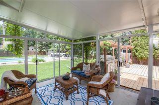 Photo 24: 98 Kinkora Drive in Winnipeg: Residential for sale (1F)  : MLS®# 202012788