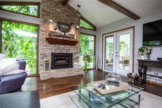 Photo 17: 98 Kinkora Drive in Winnipeg: Residential for sale (1F)  : MLS®# 202012788