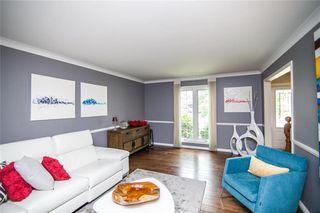 Photo 6: 98 Kinkora Drive in Winnipeg: Residential for sale (1F)  : MLS®# 202012788