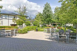 "Photo 34: 405 3096 WINDSOR Gate in Coquitlam: New Horizons Condo for sale in ""Mantyla by Polygon"" : MLS®# R2470868"