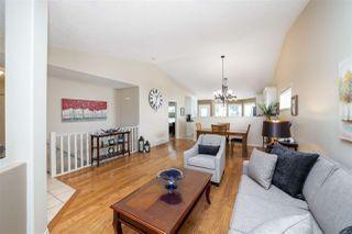 Photo 8: 9 330 Galbraith Close in Edmonton: Zone 58 House Half Duplex for sale : MLS®# E4207062