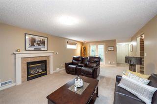 Photo 26: 9 330 Galbraith Close in Edmonton: Zone 58 House Half Duplex for sale : MLS®# E4207062