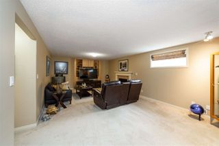 Photo 24: 9 330 Galbraith Close in Edmonton: Zone 58 House Half Duplex for sale : MLS®# E4207062