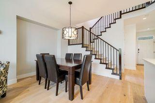 Photo 12: 6192 150 STREET in Surrey: Sullivan Station House for sale : MLS®# R2453327