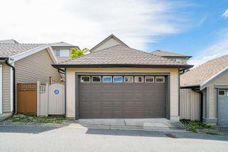 Photo 40: 6192 150 STREET in Surrey: Sullivan Station House for sale : MLS®# R2453327
