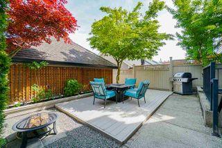 Photo 35: 6192 150 STREET in Surrey: Sullivan Station House for sale : MLS®# R2453327
