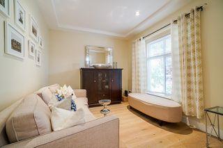 Photo 4: 6192 150 STREET in Surrey: Sullivan Station House for sale : MLS®# R2453327
