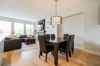 Photo 13: 6192 150 STREET in Surrey: Sullivan Station House for sale : MLS®# R2453327