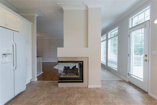Photo 9: 6 1008 BUTTERWORTH Point in Edmonton: Zone 14 House Half Duplex for sale : MLS®# E4209273