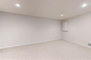 Photo 26: 6 1008 BUTTERWORTH Point in Edmonton: Zone 14 House Half Duplex for sale : MLS®# E4209273
