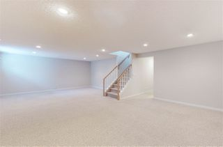 Photo 19: 6 1008 BUTTERWORTH Point in Edmonton: Zone 14 House Half Duplex for sale : MLS®# E4209273