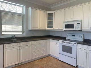 Photo 7: 6 1008 BUTTERWORTH Point in Edmonton: Zone 14 House Half Duplex for sale : MLS®# E4209273