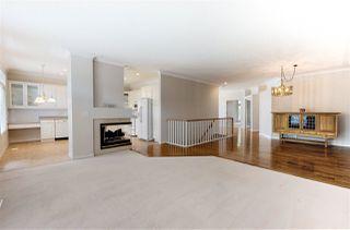 Photo 11: 6 1008 BUTTERWORTH Point in Edmonton: Zone 14 House Half Duplex for sale : MLS®# E4209273