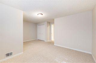 Photo 24: 6 1008 BUTTERWORTH Point in Edmonton: Zone 14 House Half Duplex for sale : MLS®# E4209273