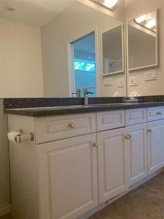 Photo 17: 6 1008 BUTTERWORTH Point in Edmonton: Zone 14 House Half Duplex for sale : MLS®# E4209273