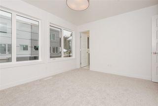 Photo 12: 2 9745 92 Street in Edmonton: Zone 18 Townhouse for sale : MLS®# E4210362
