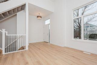 Photo 4: 2 9745 92 Street in Edmonton: Zone 18 Townhouse for sale : MLS®# E4210362