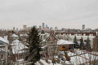 Photo 25: 2 9745 92 Street in Edmonton: Zone 18 Townhouse for sale : MLS®# E4210362
