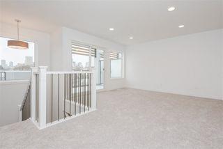 Photo 17: 2 9745 92 Street in Edmonton: Zone 18 Townhouse for sale : MLS®# E4210362