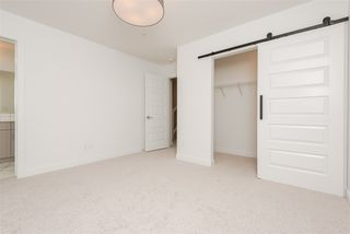 Photo 11: 2 9745 92 Street in Edmonton: Zone 18 Townhouse for sale : MLS®# E4210362