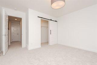 Photo 10: 2 9745 92 Street in Edmonton: Zone 18 Townhouse for sale : MLS®# E4210362
