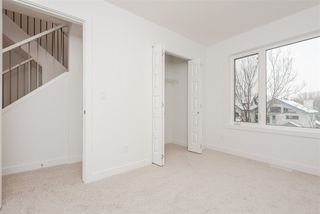 Photo 14: 2 9745 92 Street in Edmonton: Zone 18 Townhouse for sale : MLS®# E4210362