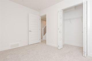Photo 15: 2 9745 92 Street in Edmonton: Zone 18 Townhouse for sale : MLS®# E4210362