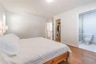Photo 30: 3425 Planta Rd in : Na North Nanaimo House for sale (Nanaimo)  : MLS®# 853967