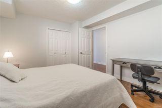 Photo 26: 3425 Planta Rd in : Na North Nanaimo House for sale (Nanaimo)  : MLS®# 853967