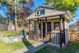 Photo 39: 3425 Planta Rd in : Na North Nanaimo House for sale (Nanaimo)  : MLS®# 853967