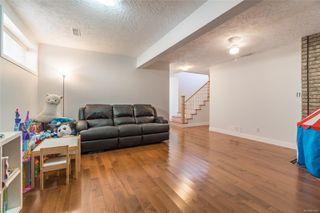 Photo 13: 3425 Planta Rd in : Na North Nanaimo House for sale (Nanaimo)  : MLS®# 853967