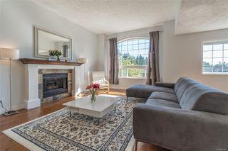 Photo 41: 3425 Planta Rd in : Na North Nanaimo House for sale (Nanaimo)  : MLS®# 853967