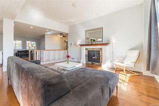 Photo 40: 3425 Planta Rd in : Na North Nanaimo House for sale (Nanaimo)  : MLS®# 853967