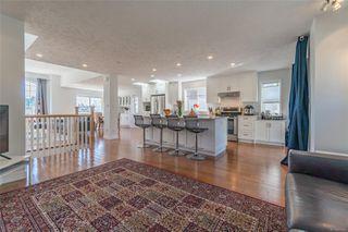Photo 31: 3425 Planta Rd in : Na North Nanaimo House for sale (Nanaimo)  : MLS®# 853967